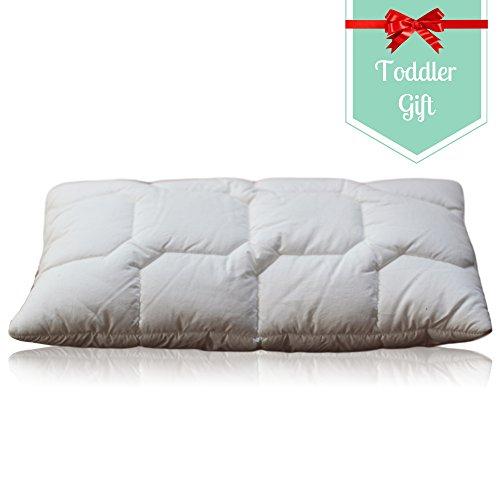 Little Sleepy Head Toddler Pillowcase Cuddle Collection