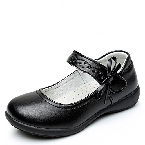 New Shoes Soles Hurt