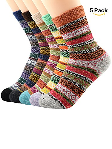 c359ce0584b87 Design: unique womens casual socks lovely and concise design meet the  double effect of fashion and comfort, brighten up those cool weather  mornings with ...